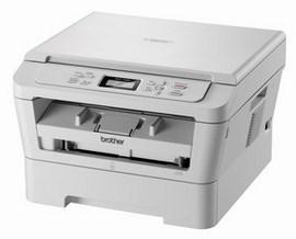 Заправка  принтера Brother DCP-7055WR
