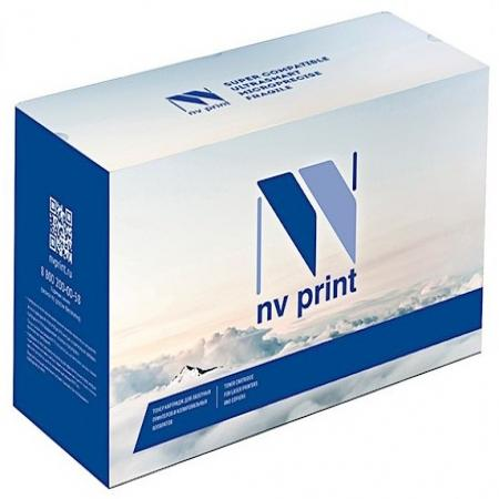 Картридж NVP ML-3560DB