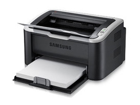Прошивка Samsung ML-1660