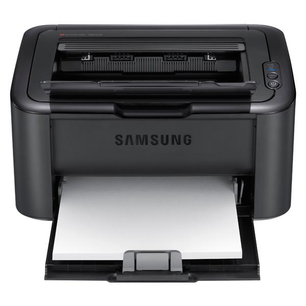 скачать прошивку для принтера Samsung Ml 1665 - фото 6