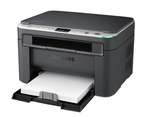 Прошивка Samsung SCX-3200