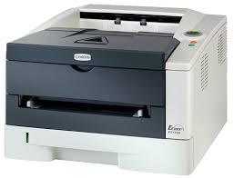 Заправка принтера Kyocera Mita FS 1100
