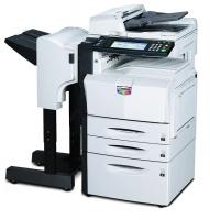 Заправка принтера Kyocera KM C3232E