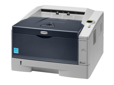 Заправка принтера Kyocera ECOSYS P2035d