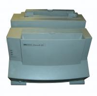 Заправка принтера HP Laser Jet 6L