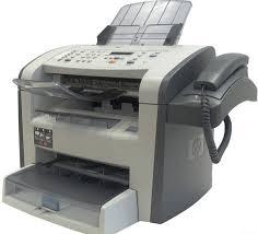 Заправка  принтера HP Laser Jet 3050z
