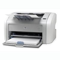 Заправка  принтера HP Laser Jet 1020
