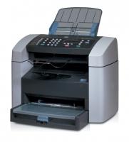 Заправка  принтера HP Laser Jet 3015