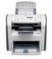 Заправка  принтера HP Laser Jet 3050