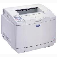 Заправка  принтера Brother HL-2700