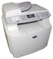 Заправка  принтера Brother HL-9420