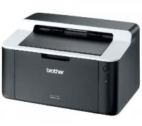Заправка  принтера Brother HL-1112