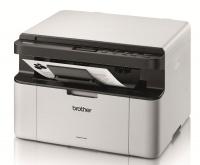 Заправка  принтера Brother DCP 1510