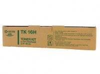 Заправка картриджа Kyocera TK 16