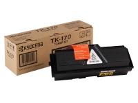 Заправка картриджа Kyocera TK 170