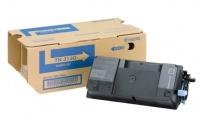 Заправка картриджа Kyocera TK 3130