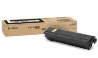 Заправка картриджа Kyocera TK 4105
