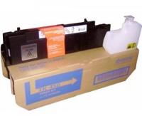 Заправка картриджа Kyocera TK 450