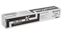 Заправка картриджа Kyocera TK 895K