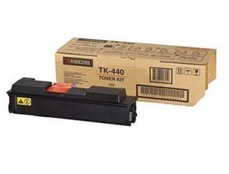 TK-440 тонер-картридж принтеров FS-6950DN Kyocera (tk440)
