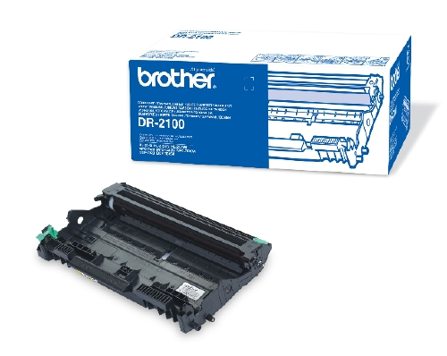 Картридж Brother DR 360/2100 ОЕМ