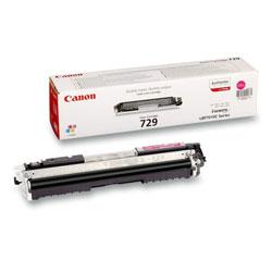 Картридж Canon 729M OEM