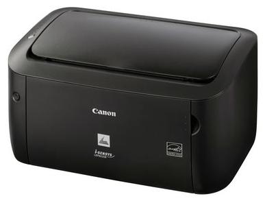 Заправка принтера Canon LBP-6020
