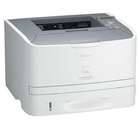 Заправка принтера Canon LBP-6650dn