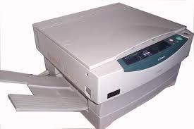 Заправка принтера Canon PC 770