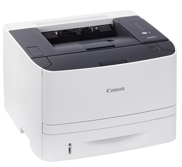 Заправка принтера Canon LBP 6310