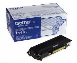 Картридж Brother TN-3170 OEM