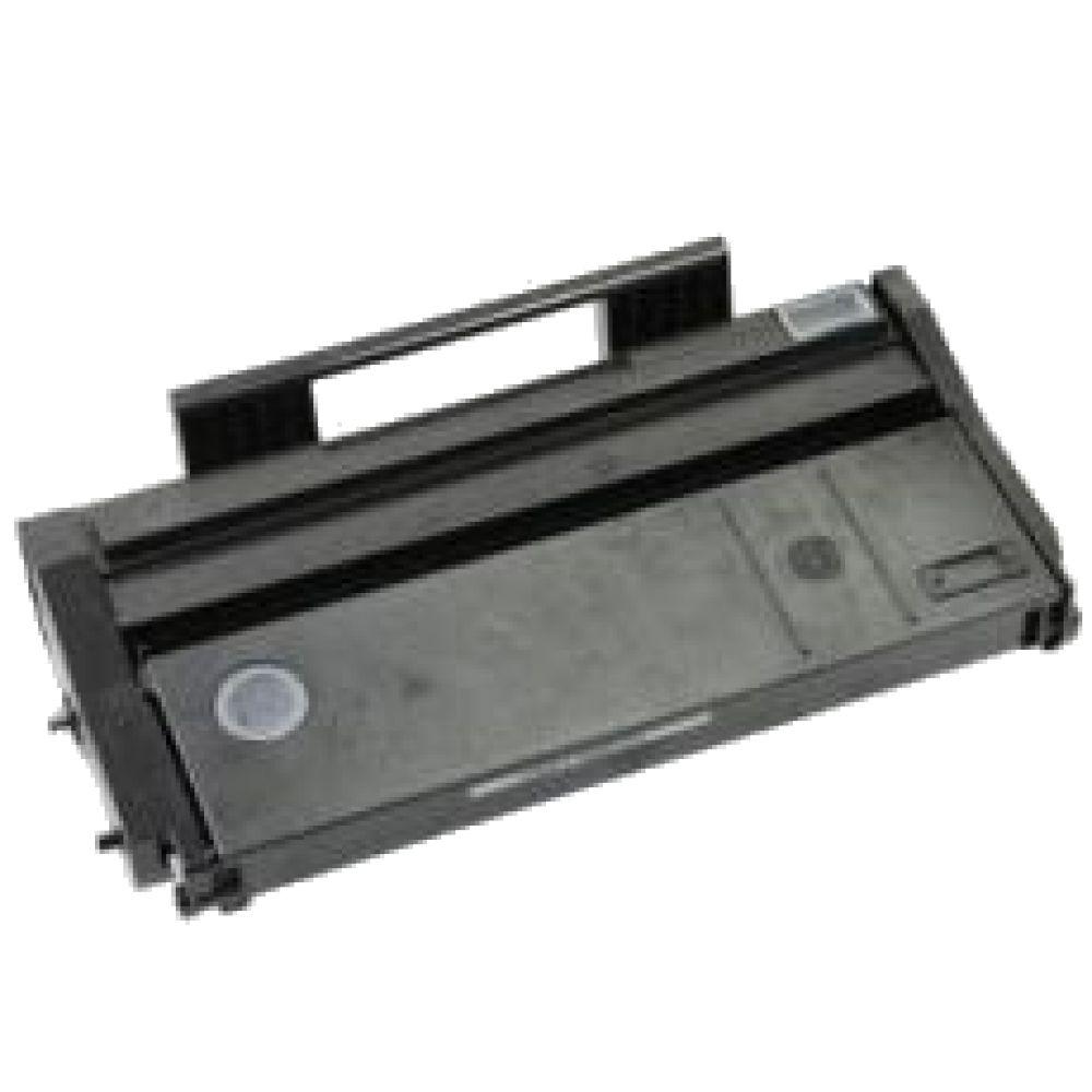 Заправка картриджа Ricoh Type SP 200HL для Ricoh Aficio SP-200N/SP-200S/SP-202SN/SP-203SF/SP-203SFN