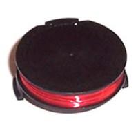 Чип Epson E-1100-Drum