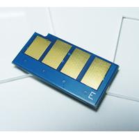 Чип Samsung ML-2850
