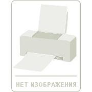 Чип OKI 43979002