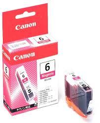 Картридж OEM совместимый для Canon BCI-6PM фото пурпурный ОЕМ