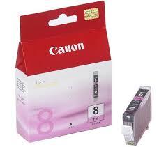 Картридж OEM совместимый для Canon CLI-8PM фото пурпурный ОЕМ
