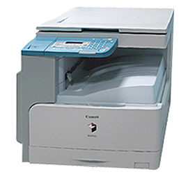 Ремонт Canon Fax L3500IF