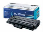 Картридж ОЕМ для SAMSUNG ML-1520P ML-1520D3 ОЕМ