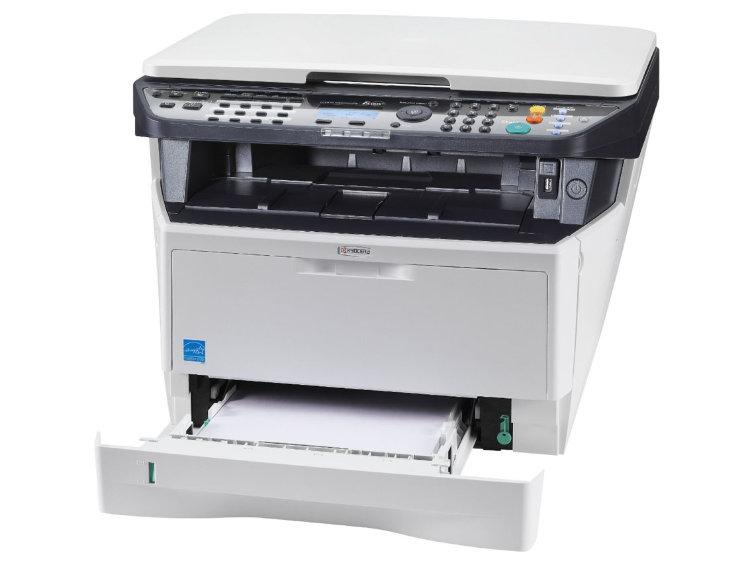 Ремонт принтера Kyocera Mita Ecosys M2030