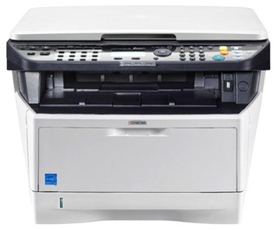 Ремонт принтера Kyocera Mita Ecosys M2030DN/PN