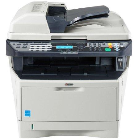 Ремонт принтера Kyocera Mita Ecosys M2035