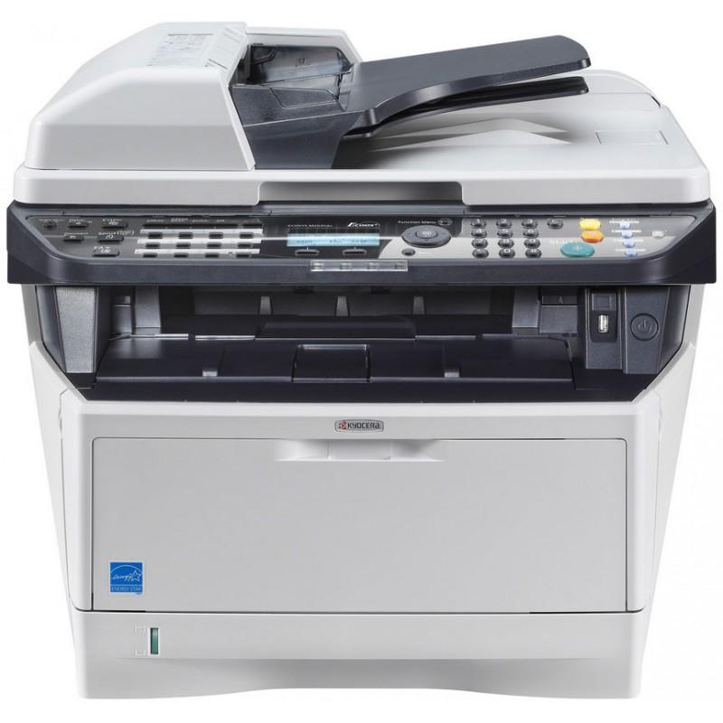 Ремонт принтера Kyocera Mita Ecosys M2530