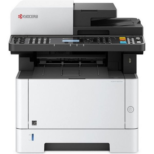 Ремонт принтера Kyocera Mita Ecosys M2635