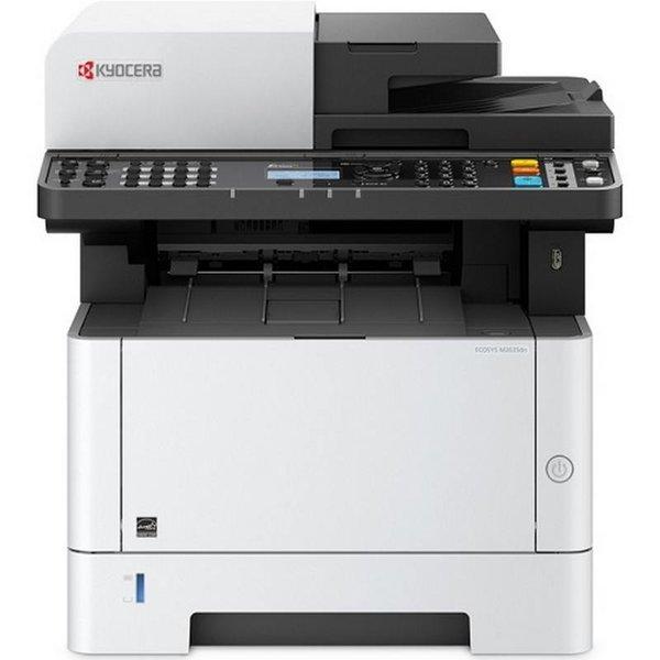 Ремонт принтера Kyocera Mita Ecosys M2635DN