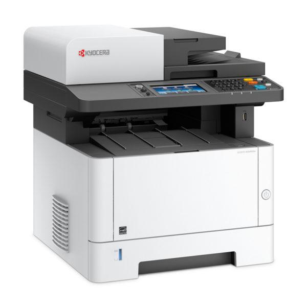 Ремонт принтера Kyocera Mita Ecosys M2640