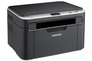 Samsung Scx 3200 скачать драйвер для сканера - фото 7